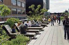 New york High Line Park. - Resultados : Yahoo Search da busca de imagens