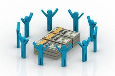 Over 45 Tips for Raising Funds from Danielle Morrill of Mattermark [Staring is Polite] - http://ceoblognation.com/2015/09/over-45-tips-for-raising-funds-from-danielle-morrill-of-mattermark-staring-is-polite/