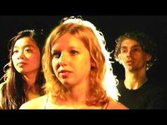 MIRTH, Doku (Ausschnitt), produced by Hannes Rauchberger - YouTube Youtube, Content, Music, Smoking, Neckline, Projects, Musica, Musik, Muziek