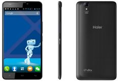 HAIER T750W MT6592 FIRMWARE FLASH FILE    Haier T750W MT6592 Firmware Flash File      First step to Install Firmware   Download and instal...