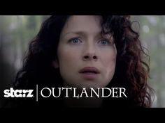 Outlander | Mid-Season Finale Preview | STARZ Episode 108, 'Both Sides Now'