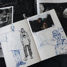 New drawing ideas sketchbooks collage Ideas : New drawing ideas sketchbooks collage IdeasYou can find Sketchbooks and more on our website.New drawing ideas sketchbooks collage Idea. Art Journal Inspiration, Sketches, Sketch Book, Art Drawings, Drawings, Sketchbook Journaling, Art Journal, Book Art, Art Portfolio