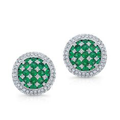 How To Spot Fake Or Imitation Jewelry – Modern Jewelry Gemstone Earrings, Diamond Earrings, Stud Earrings, Diamond Studs, Diamond Jewelry, Modern Jewelry, Fine Jewelry, Jewellery Sketches, Imitation Jewelry