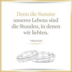 Hochzeitsspruch <3  #Liebe #Hochzeit #Hochzeitseinladungen #Poesie #Spruch