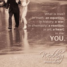 #wtshow #lovequotes
