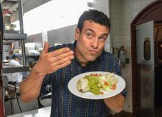 restaurant food presentation ideas chef