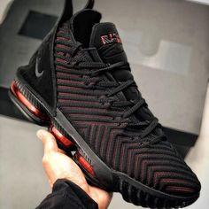 Jordan Basketball Shoes, Basketball Sneakers, Sneakers Nike, Lebron 17, Nike Lebron, Zapatillas Nike Basketball, Me Too Shoes, Men's Shoes, Shoe Boots