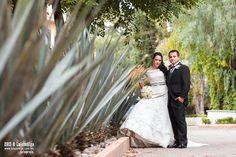 Boda Hotel Villaflorencia Tequisquiapan  www.luiszuniga.com.mx email: info@luiszuniga.com.mx  #Luiszuniga #QueretaroMX #SanMigueldeAllendebodas #FotografiadeBodas #PhotographyStudio #SanMigueldeAllendeWeddingPhotographer #WeddingPhotography #FotografosQueretaro #Novias #Sesiondefotos #Prebodas #engagement #Sesioncasual