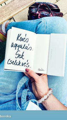 Pozitív gondolatok Photo And Video, Instagram