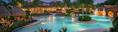 This website is all about Lely Resort Real Estate, and the community of lely resort. My blog has helpful info #toreadmore http://www.lelylifestyles.com/