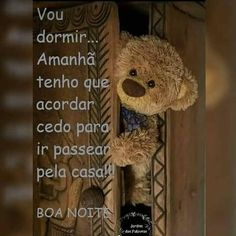 Good Night, Teddy Bear, Messages, Toys, Funny, Good Morning Photos, Good Morning Wishes, Photos Of Good Night, Good Nite Images