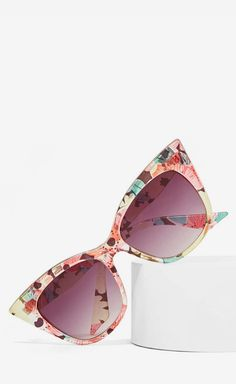 natasha sunglasses