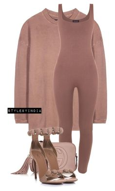 Untitled #1654 by stylebyindia on Polyvore featuring polyvore, fashion, style, adidas Originals, Gucci, Tom Ford and clothing