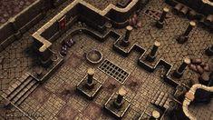 3DRT-dungeon-master-kit