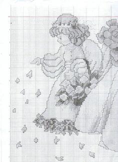 f939e803e1e6e540fa4a89923dae30f0.jpg (736×1007)