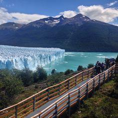 Majestueux Perito Moreno Blog Voyage, Sleep, Mountains, Nature, Travel, El Calafate, Buenos Aires, Brunettes, Naturaleza