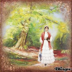 *** Victorian Pictures, Glitter Graphics, New Pictures, Photo Editor, Profile, Animation, Painting, Vintage, Design