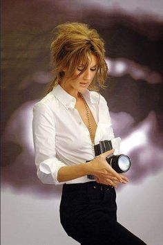 Very pity celine dion young hairy arms not understand