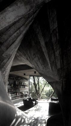 archi-union architects | the tea house.
