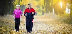 Older adults who regularly engage in moderate to vigorous physical activity have more variable brain activity at rest than those who don't, a study found.