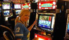 Играть бесплатно и без регистрации в игровые автоматы video poker харламов и батрутдинов казино