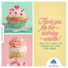 Thank you message for birthday wishes thank you quotes thanks for thank you message for birthday wishes thank you quotes thanks for breakfast pinterest messages and birthdays m4hsunfo