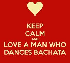 Amen!! My kind of man <3