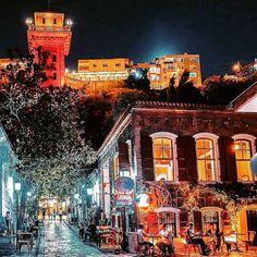 Turkey Country, Bucket List Destinations, Turkey Travel, Cappadocia, Antalya, Istanbul, Places To Visit, Explore, Mansions
