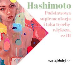 Podstawowa suplementacja przy Hashimoto i taka trochę większa - Pepsi Eliot Pepsi, Health Fitness, Family Guy, Herbs, Fictional Characters, Chopsticks, Per Diem, Herb, Health And Fitness