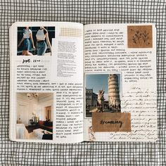 """kaylareads: """"i actually studied for a history test and i got a which proves that studying actually does help and i should probably keep studying """" Bullet Journal Notebook, Bullet Journal School, Bullet Journal Inspo, Journal Diary, Bullet Journal Lettering Ideas, Bullet Journal Layout, Bullet Journal Ideas Pages, Memory Journal, Bullet Journal Aesthetic"""
