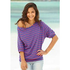 off the shoulder t shirt - Google Search