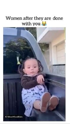 Funny Videos Clean, Cute Funny Baby Videos, Crazy Funny Videos, Crazy Funny Memes, Funny Relatable Memes, Funny Babies, Funny Kids, Funny Fun Facts, Cute Funny Quotes