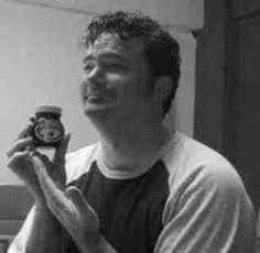 Tim Schafer quotes #openquotes