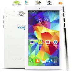 7in-3G-SmartPhone-Google-Android-4-4-Phablet-Tablet-PC-AT-amp-T-T-Mobile-UNLOCKED