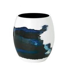 Stelton | Stockholm Aquatic Vases