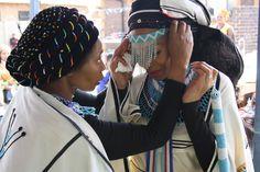 @traditionalweddings @traditionalweddingattire @thebride @Xhosabrie @Xhosaattire @Isixhosa @Isixhosa Xhosa Attire, Traditional Wedding Attire, Tumi, Preppy, Photo And Video, Instagram, Preppy Style, Prep Style
