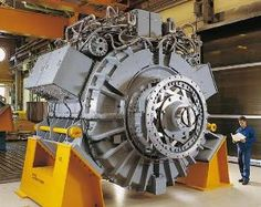 Just what is a magnet generator and just what can it actually do? Learn everything about magnet generators as well as free energy technology on this site. http://netzeroguide.com/permanent-magnet-motor.html