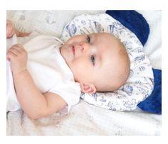 Płaskie poduszeczki dla niemowląt - idealne do łóżeczka, do gondoli i spacerówki ❤️   https://memi.eu/promocje/  #plaskapoduszka #płaskapoduszka #poduszkadogondoli #poduszkadowózka #niemowleta #rodzew2018 #rodzew2017 #wyprawkadlamalucha #jestemwciazy