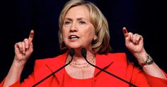 7 Undeniable Reasons You CAN NOT Vote Hillary…