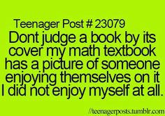 Ahahhaa this is funny. It makes me think of my friend Judy. Lol this is so funny Teenager Quotes, Teen Quotes, Teenager Posts, Quotes For Teenagers, Funny Relatable Memes, 9gag Funny, Funny Quotes, Relatable Posts, Hilarious Memes