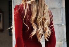 Beauty-Inspirationen - Seite 55 - Hier könnt ihr eure Beauty-Inspirationen teilen! Wer ist immer toll geschminkt und wo findet man die schönsten Frisuren? Was inspiriert euch, Neues... - Forum - GLAMOUR