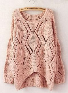 30 trendy Ideas for crochet shawl outfit sweaters Sweater Jacket, Sweater Outfits, Cute Outfits, Big Sweater, Slouchy Sweater, Comfy Sweater, Lace Sweater, Sweater Fashion, Fashion Wear