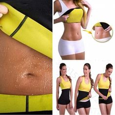 e95f5ef18 Hot Shapers is amazing fitness garment to reduce fat of your body without  going Gym or
