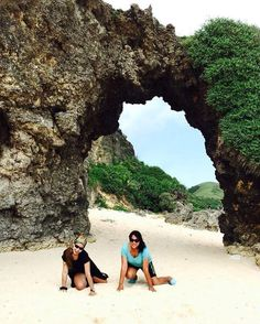 Batanes, Water, Outdoor, Gripe Water, Outdoors, Outdoor Games, The Great Outdoors