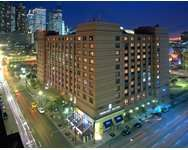 Embassy Suites Chicago - Downtown Hotel, IL - Hotel Exterior