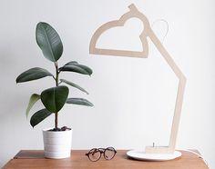 Les 12 meilleures images de LYSA LAMP !   Lampe, Lamp, Luminaire