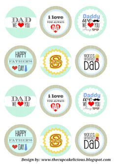 Happy Fathers Day Wallpaper, Happy Fathers Day Cake, Fathers Day Wallpapers, Fathers Day Cupcakes, Happy Fathers Day Greetings, Fathers Day Banner, Happy Fathers Day Images, Happy Birthday Dad, Fathers Day Crafts