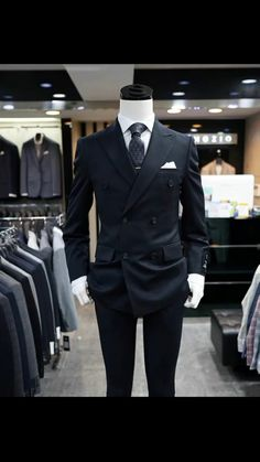 men's suits – High Fashion For Men Casual Wedding Suit, Vintage Wedding Suits, White Wedding Suit, Rustic Wedding Suit, Best Mens Fashion, Mens Fashion Suits, Mens Suits, Formal Dresses For Men, Men Formal