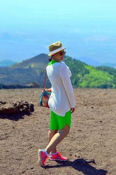 Bulgarian-fashion-blog Bulgarian travel blog| Etna | #Cvetybaby http://cvetybaby.com/etna/ #travel #Sicily #etna #volcano #travelblog #blog #blogger #volcanoetna