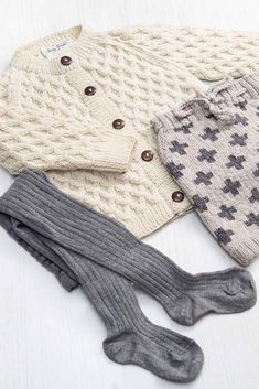 Our perfect soft rib tights are available in few different colors and look great with any kids outfit! Color Pick, Slow Fashion, Sustainable Fashion, Smocking, Hand Knitting, Looks Great, Kids Outfits, Winter Hats, Tights